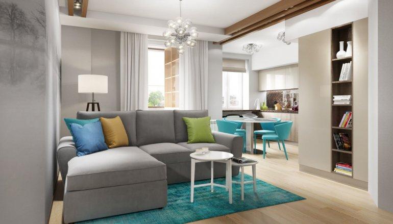 remont na wiosn aran acja wn trza kolorem. Black Bedroom Furniture Sets. Home Design Ideas